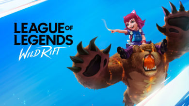 Photo of League Of Legends: Wild Rift Efsanesi Mobil Telefonlarda da Devam Ediyor