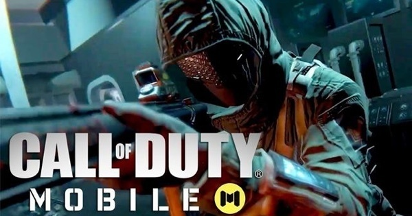 call_of_duty_mobile_