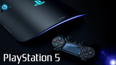 Photo of PlayStation 5'te Yer Alacak Oyunlar Belli Oldu!